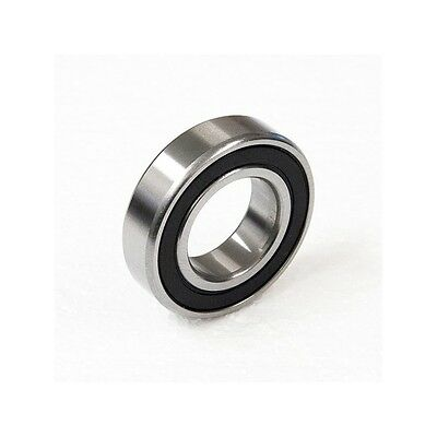 Roulement 61908-2RS 40X62X12MM