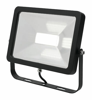 NEW Surface 50W DIY LED Flood Light