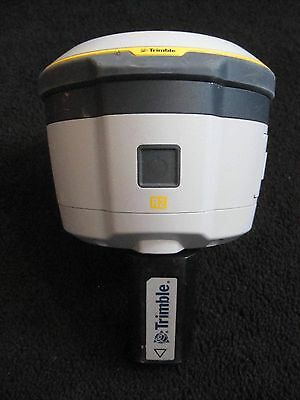 Trimble GPS Model R2 P/N 99020-00 WORLDWIDE SHIPPING