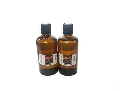 Wax Melts Candle Oil Fragrances, Candle Making Oil Burners, Diffusers, Soaps
