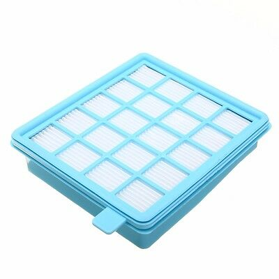 Replacement Filter for Vacuum Cleaner HEPA Filter FC8470 FC8471 FC8472