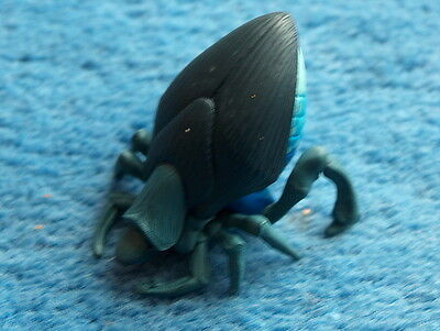 STARSHIP TROOPERS Micro Machines : PLASMABUG