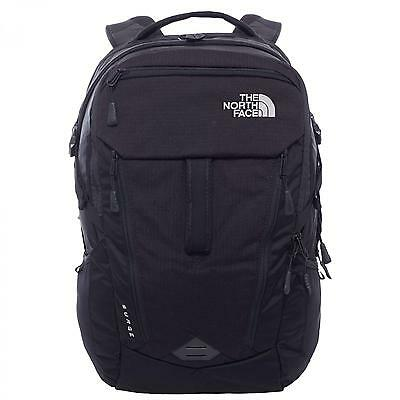 The North Face Rucksack Surge CLH0