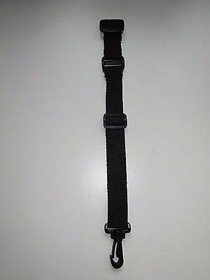 iCandy Apple/Pear Shoulder Strap & swivel clip fits Mothercare My3/My4 MyChoice