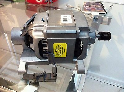 Hoover Dynamic Next Washer Dryer Motor. Part number 41042385 **Now WITH £10 OFF*