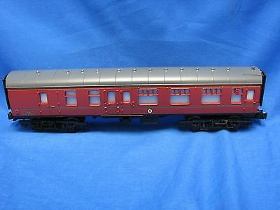 Harry Potter Hogwarts Express Train O-Gauge Passenger Car 99720 from Set 6-83620