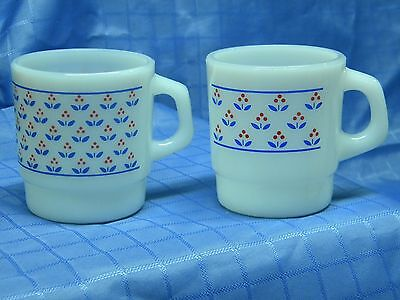 Termocrisa And Termo Rey 2 Cups
