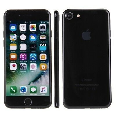 1:1 For iPhone 7Plus Dummy Non-Working Toy Display Model Color screen