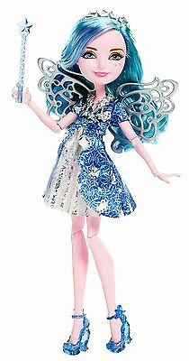 Ever After High Farrah Goodfairy Doll  -Daughter of the Fairy Godmother **NEW