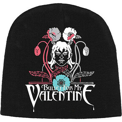 Bullet For My Valentine Official  beanie