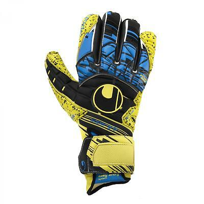 Uhlsport Torwarthandschuhe Speed Up Now Supergrip