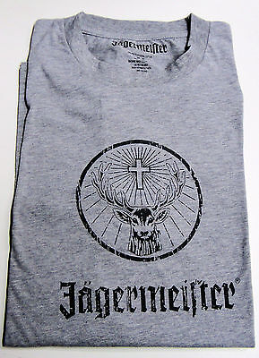 Lot Of 10 Jagermeister Shirts