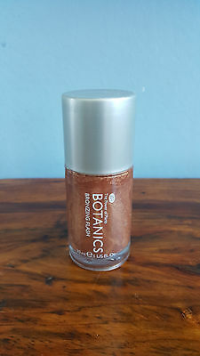 BOTANICS Bronzing Flash. 30ml