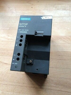 Siemens SITOP Power 4 6EP1332-1SH22
