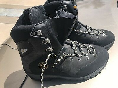 La Sportiva Mountain Boots RSS 43.5 Italy US 9.5