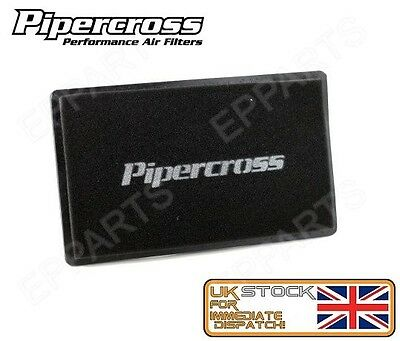 Pipercross Performance Air Filter Pp1605 Mazda Rx8 1.3