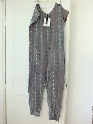 Ace & Jig Onsie Harmony, Size XS, Jumpsuit, New with tags