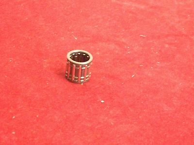 Yamaha DTR125/DT125R 1988-2004 Small End Bearing.New