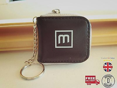 Memory Sim Card Case Cover Holder Keyring  for SD/SDHC/SDXC/DUO/MEMORY STICK/XD