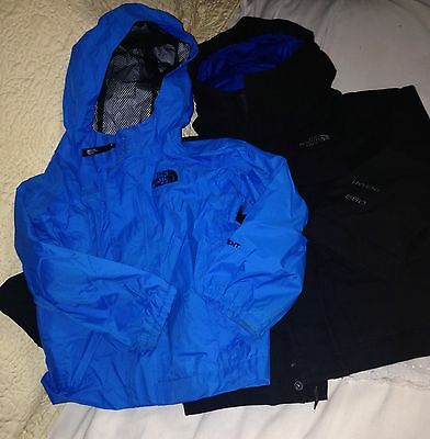 NORTHFACE Winter Jacket For Toddler Size 2T