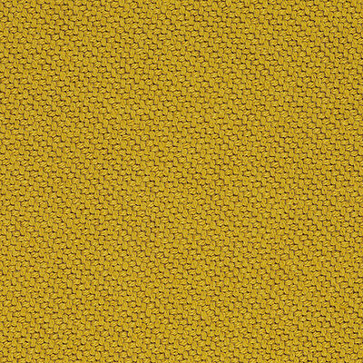 12.375 yds Maharam Upholstery Fabric Coda by Kvadrat Yellow 464480–442 J
