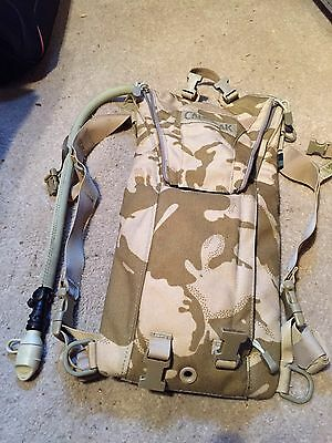 Army issue Camelbak