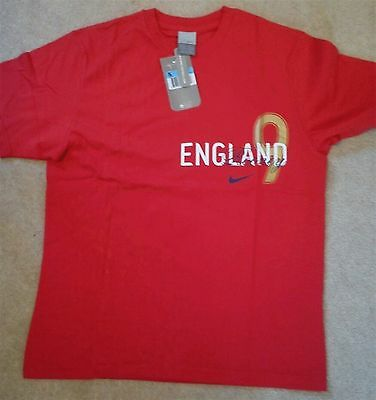 Joblots New Nike shirts, M, in pack, 11 pieces