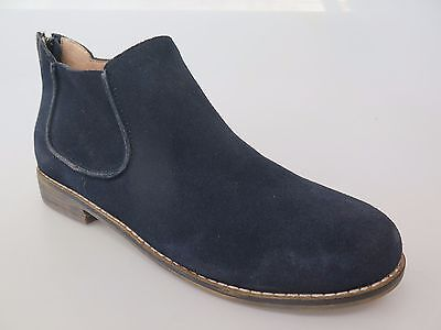 Sale price - Mollini - new ladies leather ankle boot size 37 #164
