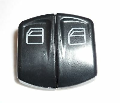 Mercedes Vito Viano window control power switch push button
