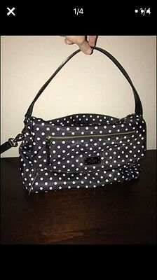 5a13162544a1 Brand NEW Kate Spade Authentic Blake Avenue Lyndon Shoulder Cross Over Body  Purs