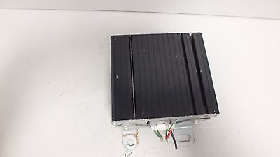2009 10 Dodge Journey Ac Power Inverter Control Module 05026409Ab #45