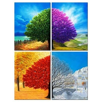 Canvas Print Wall Art Picture Painting Photo Home Office