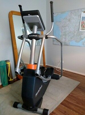 Nordictrack Freestrider 35 SI Cross Trainer
