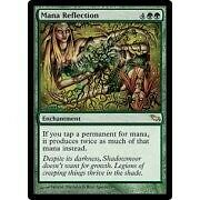 MTG Shadowmoor Rare *Mana Reflection*