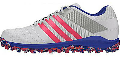 adidas SRS.4 Women's Hockey Shoes