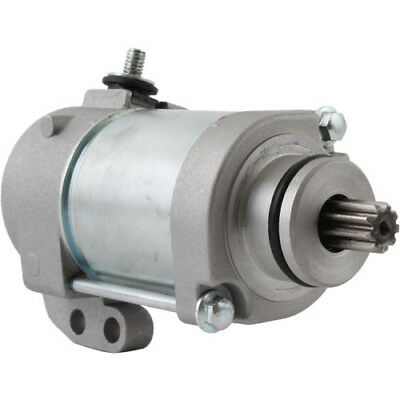 NEW STARTER for KTM 300 300EXC (2008 2009 2010 2011 2012 2013 2014 2015)410 WATT