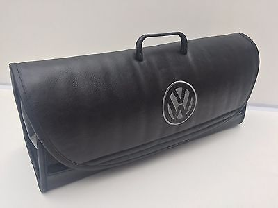 VOLKSWAGEN car boot organiser storage bag will fit all models z