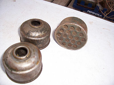 Maytag Gas Engine 92 Single Cylinder Air Breather Filter Cleaner - EARLY TYPE
