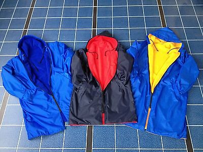 Swimming Jackets / Deck Coats Esjay