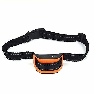 Expersol® Intelligent Bark Stop Advanced Dog Barking Collar
