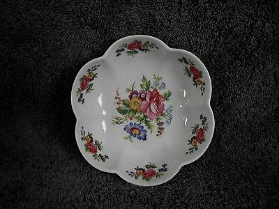 Royal Doulton - Trinket/Pin Dish - circa 2010`s
