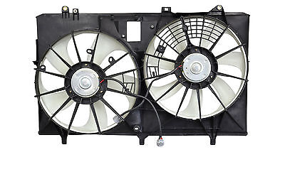 89257-30080 8925730080 499300-3310 4993003310 COMPUTER COOLING FAN NEW GENUINE.