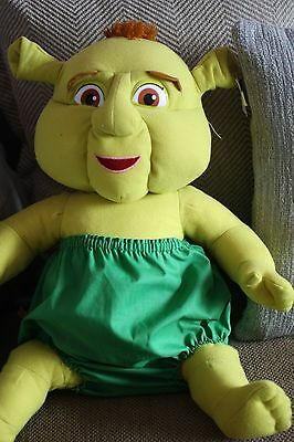 Handmade Diaper/nappy Cover Pants 12-24 Months(Unisex) Green