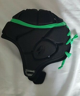 Gilberts child's rugby skull cap small.