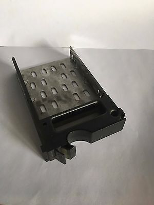 Dell 5649C / 4649C Hard Drive Tray/Caddy lot of 6