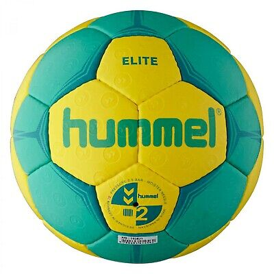 Hummel Handball Elite 91789
