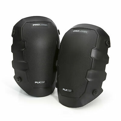 93178 Professional Hard Cap Attachment for PROLOCK Knee Pads 1 Pair Caps Only