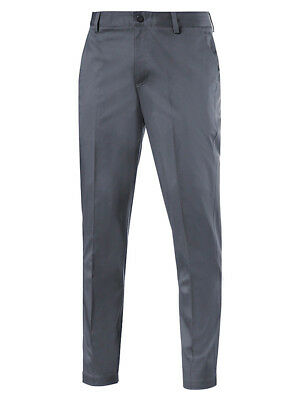 Puma Tailored Golf Chino - Quiet Shade