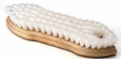 "Laitner Brush Company 897 9"" Poly Scrub Brush,No 897,  Laitner Brush Company"