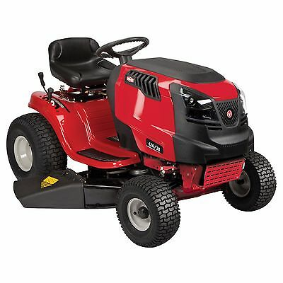 NEW Rover 38 Inch Ride On Mower